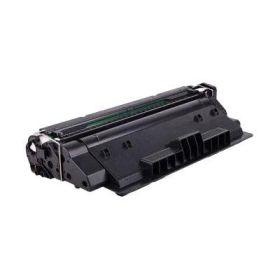 COMPATIBLE HP - 14X / CF214X Noir (17500 pages) Toner générique