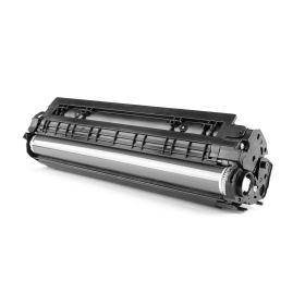 COMPATIBLE HP - 37A / CF237A Noir (11000 pages) Toner générique