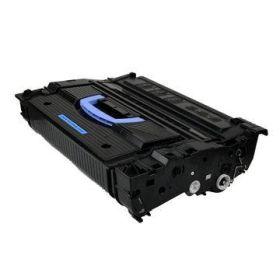 COMPATIBLE HP - 25X / CF-325X Noir (34500 pages) Toner générique