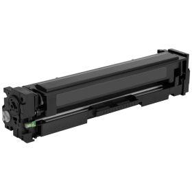 COMPATIBLE HP - 201X / CF-400X Noir (2800 pages) Toner générique