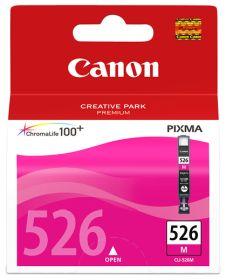 CANON ORIGINAL - Canon CLI-526 magenta Cartouche de marque 4542B001