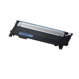 COMPATIBLE SAMSUNG - C404S Cyan (1000 pages) Toner remanufacturé