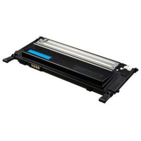 COMPATIBLE SAMSUNG - C4092S Cyan (1000 pages) Toner remanufacturé