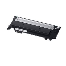 COMPATIBLE SAMSUNG - K404S Noir (1500 pages) Toner remanufacturé