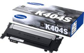 SAMSUNG ORIGINAL - Samsung K404S Noir (1500 pages) Toner de marque