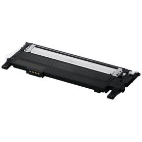 COMPATIBLE SAMSUNG - K406S Noir (1500 pages) Toner remanufacturé