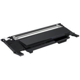 COMPATIBLE SAMSUNG - K4072S Noir (1500 pages) Toner générique
