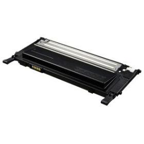 COMPATIBLE SAMSUNG - K4092S Noir (1500 pages) Toner remanufacturé