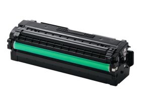 COMPATIBLE SAMSUNG - K506L Noir (6000 pages) Toner remanufacturé