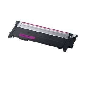 COMPATIBLE SAMSUNG - M404S Magenta (1000 pages) Toner remanufacturé