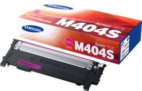 SAMSUNG ORIGINAL - Samsung M404S Magenta (1000 pages) Toner de marque