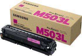 SAMSUNG ORIGINAL - Samsung M503L Magenta (5000 pages) Toner de marque