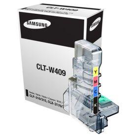 SAMSUNG ORIGINAL - Samsung W409 (5000 pages) Récupérateur poudre toner de marque