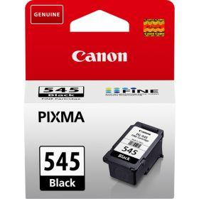 CANON ORIGINAL - Canon PG-545 noire (8 ml) Cartouche de marque 8287B001
