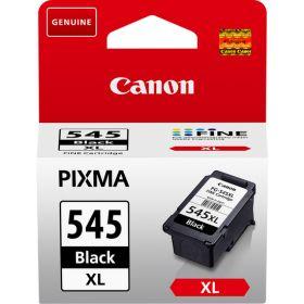 CANON ORIGINAL - Canon PG-545 XL noire (15 ml) Cartouche de marque 8286B001