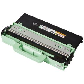 BROTHER ORIGINAL - Brother WT-220CL Collecteur poudre de toner usagé