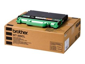 BROTHER ORIGINAL - Brother WT-300CL Collecteur poudre de toner usagé