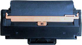 COMPATIBLE DELL - 593-11109 noir (2500 pages) Toner générique