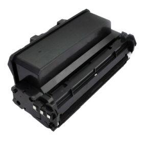 COMPATIBLE SAMSUNG - 204U Noir (15000 pages) Toner générique
