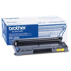 BROTHER ORIGINAL - Brother DR-2005 (12000 pages) Tambour de marque
