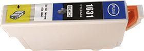 COMPATIBLE EPSON - 16XL Noir (500 pages) Cartouche générique avec puce