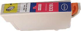 COMPATIBLE EPSON - 16XL Magenta (450 pages) Cartouche générique avec puce
