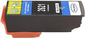 COMPATIBLE EPSON - 26XL noire (22 ml) Cartouche générique T2621 avec puce