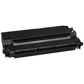 COMPATIBLE CANON - E30 Noir (4000 pages) Toner générique