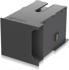 EPSON ORIGINAL - Epson T6711 Collecteur d'encre usagée (récupérateur)