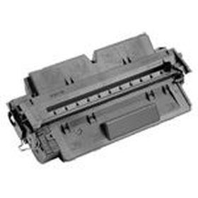 COMPATIBLE CANON - FX-7 Noir Toner générique