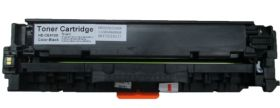 COMPATIBLE HP - 305X / CE410X Noir (4000 pages) Toner remanufacturé