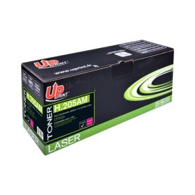 UPRINT - UPrint 205A / CF-533 Magenta (900 pages) Toner compatible HP Qualité Premium