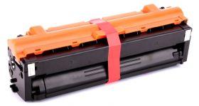 UPRINT/ QUALITE PREMIUM - UPrint K505L Noir (6000 pages) Toner compatible Samsung Qualité Premium