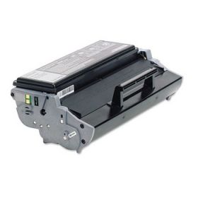 RECYCLE LEXMARK - 12A7400 Noir (3000 pages) Toner remanufacturé