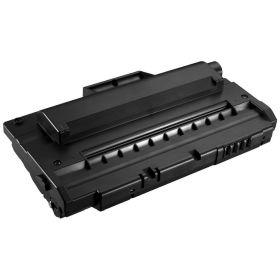 COMPATIBLE SAMSUNG - ML-1710D3 Noir (3000 pages) Toner générique