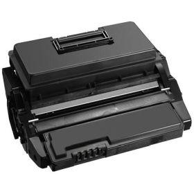 COMPATIBLE SAMSUNG - ML-D4550B Noir (20000 pages) Toner générique