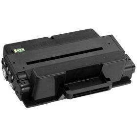 UPRINT/ QUALITE PREMIUM - UPrint D-205E Noir (10000 pages) Toner compatible Samsung Qualité Premium