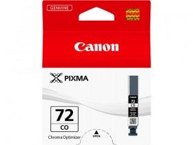 CANON ORIGINAL - Canon PGI-72 Chroma Optimizer (14 ml) Cartouche de marque