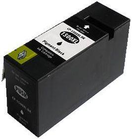 COMPATIBLE CANON - PGI-1500 XL Noir Cartouche générique