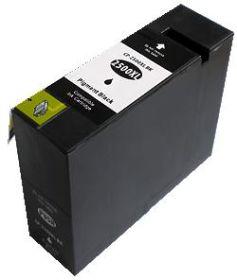 COMPATIBLE CANON - PGI-2500 XL Noir Cartouche générique