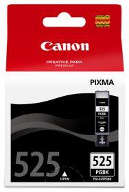 CANON ORIGINAL - Canon PGI-525 noire  Cartouche de marque 4529B001