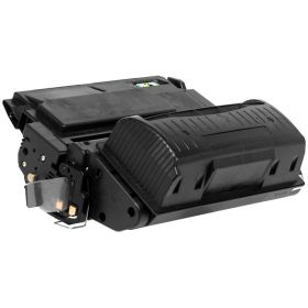 COMPATIBLE HP - 39A / Q1339A Noir (18000 pages) Toner générique
