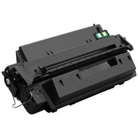 COMPATIBLE HP - 10A / Q2610A Noir (6000 pages) Toner générique