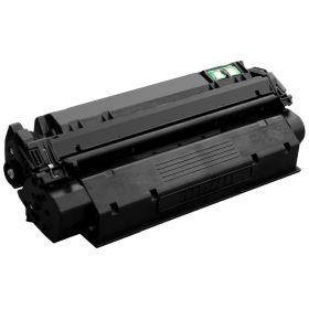 COMPATIBLE HP - 13A / Q2613A Noir (2500 pages) Toner générique