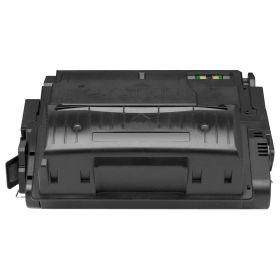 COMPATIBLE HP - 42X / Q5942X Noir (20000 pages) Toner générique