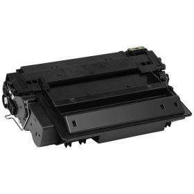 COMPATIBLE HP - 11X / Q6511X Noir (12000 pages) Toner générique