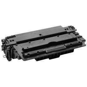 COMPATIBLE HP - 16A / Q7516A Noir (12000 pages) Toner générique