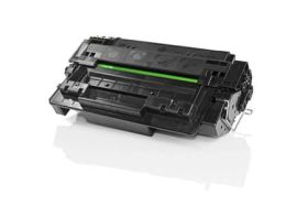 RECYCLE HP - 51X / Q7551X Noir (13000 pages) Toner remanufacturé avec puce