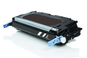 RECYCLE HP - 314A / Q7560A Noir (6000 pages) Toner remanufacturé