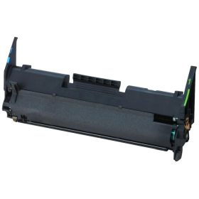 COMPATIBLE EPSON - S051055 (20000 pages) Tambour remanufacturé